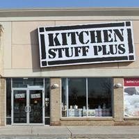 st006jpgv1536083391870 - Kitchen Stuff Plus