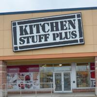 st008jpgv1536083391870 - Kitchen Stuff Plus