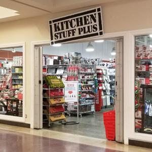 st610jpgv1536083391870 - Kitchen Stuff Plus