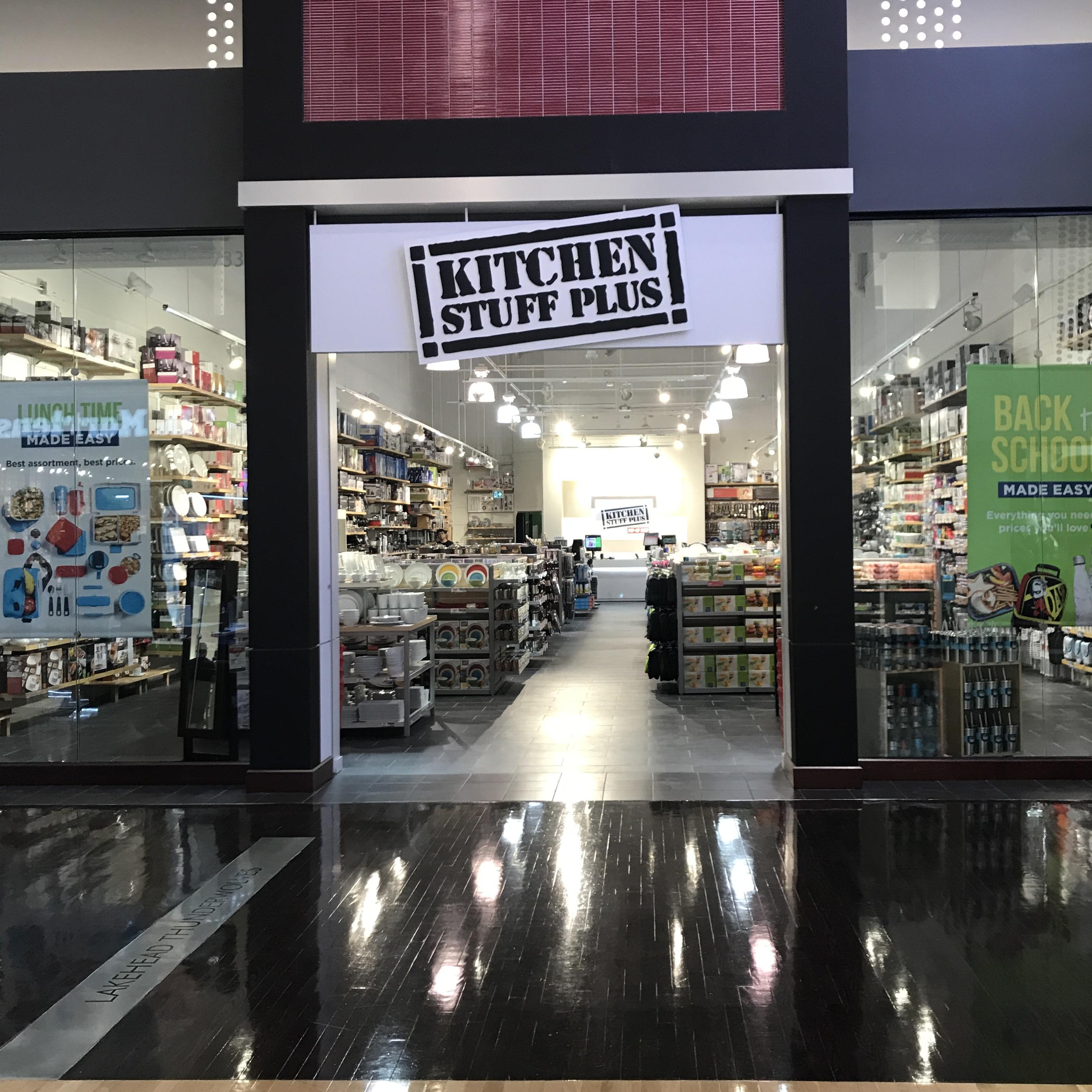 st611jpgv1536083391870 - Kitchen Stuff Plus