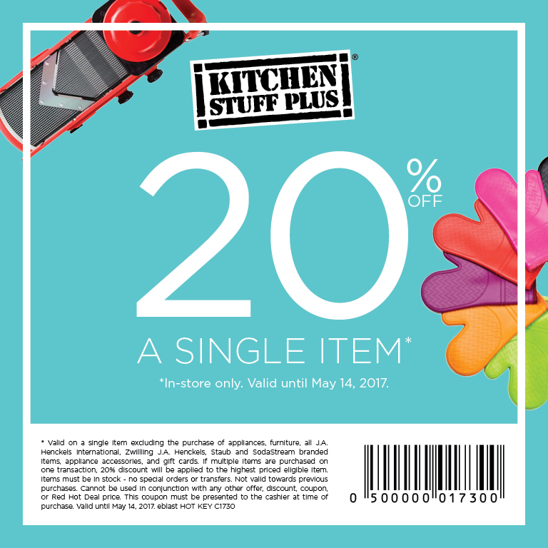 Home 20 Off Coupon For Mother S Day